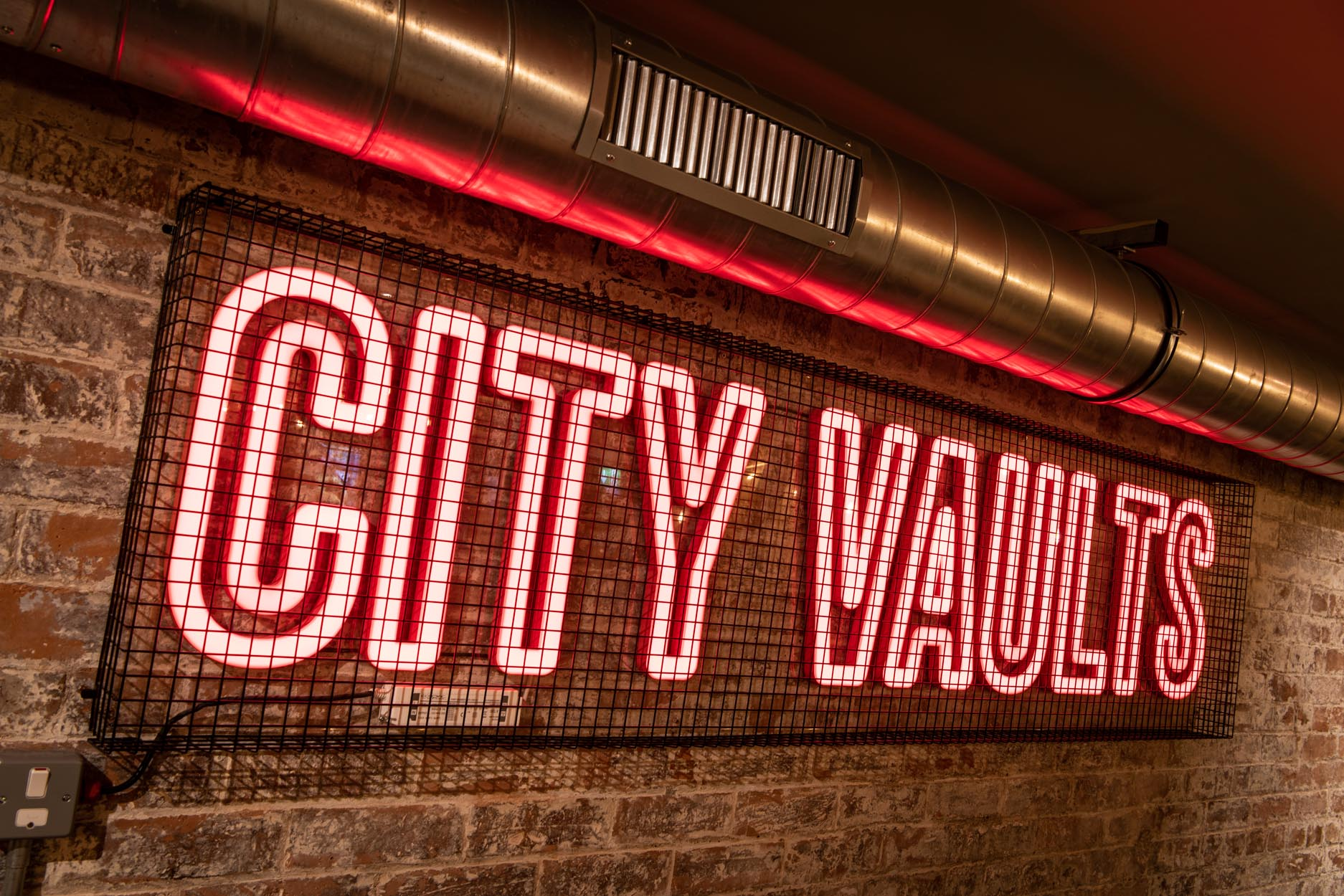 city-vaults-neon-sign