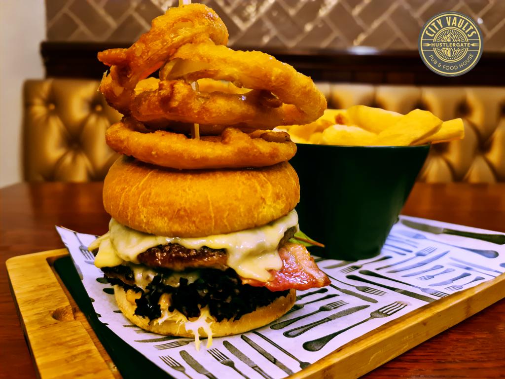 city-vaults-burger
